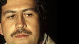 L'homme fort des cartels colombiens