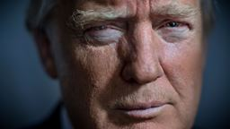 Donald Trump : le président le plus controversé de l'histoire des États-Unis?