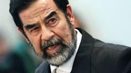 Le « parrain des dictateurs » par ceux qui lui ont survécu et ceux qu'il a aimés