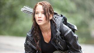 Le film qui a élevé Jennifer Lawrence au rang de star du cinéma