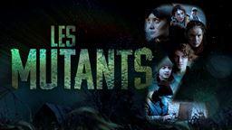 Le mutant est absent, mais les jeunes devront faire face à d'autres menaces.'